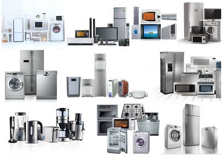 Image result for home appliances service